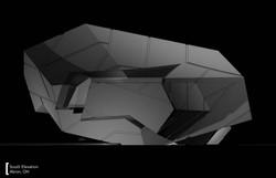 Mech[A]Systems066