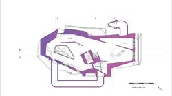 Mech[A]Systems103