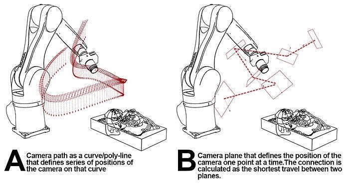 Figure05.jpg