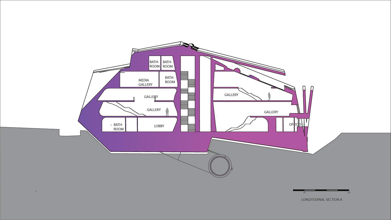 Mech[A]Systems117