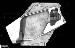 Mech[A]Systems052