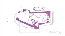 Mech[A]Systems104