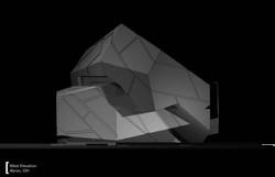 Mech[A]Systems064