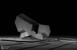 Mech[A]Systems062