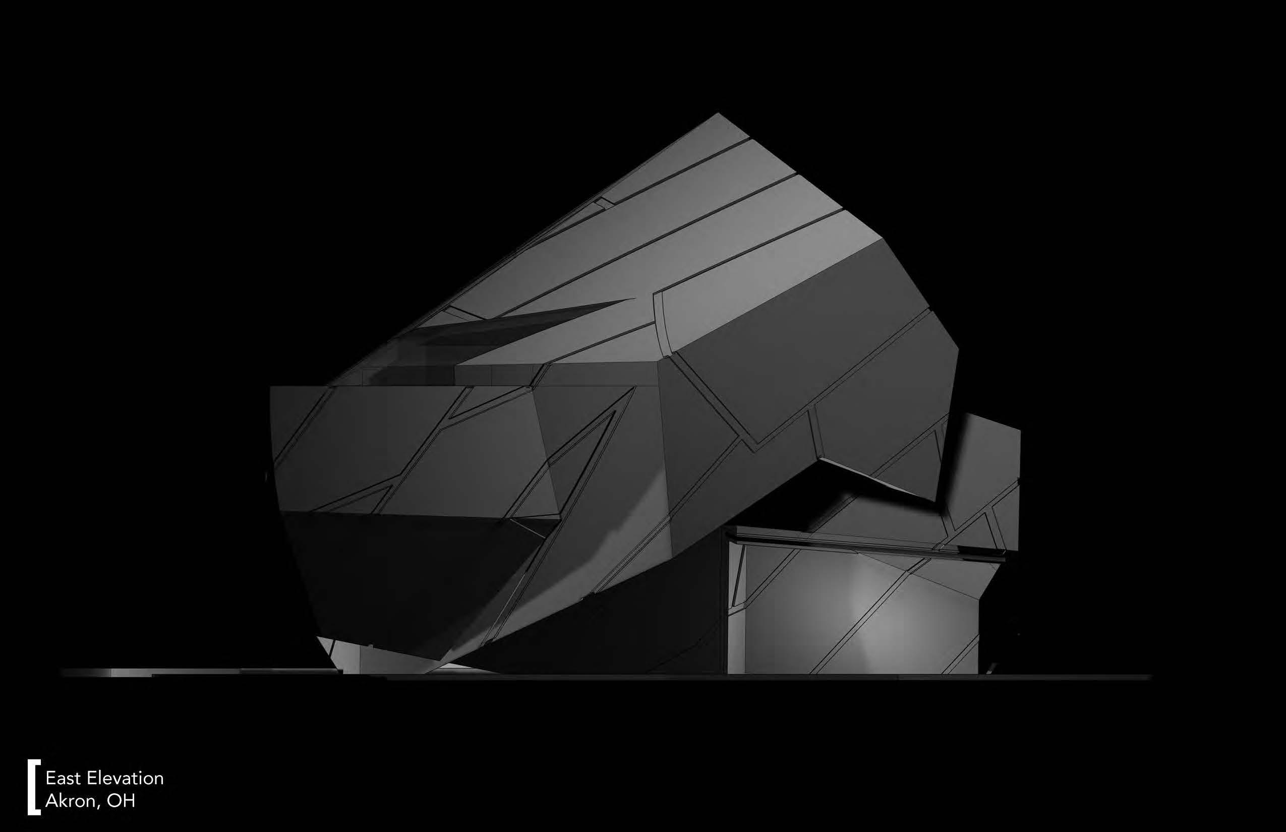 Mech[A]Systems065