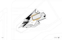 Star[ed] Solids019