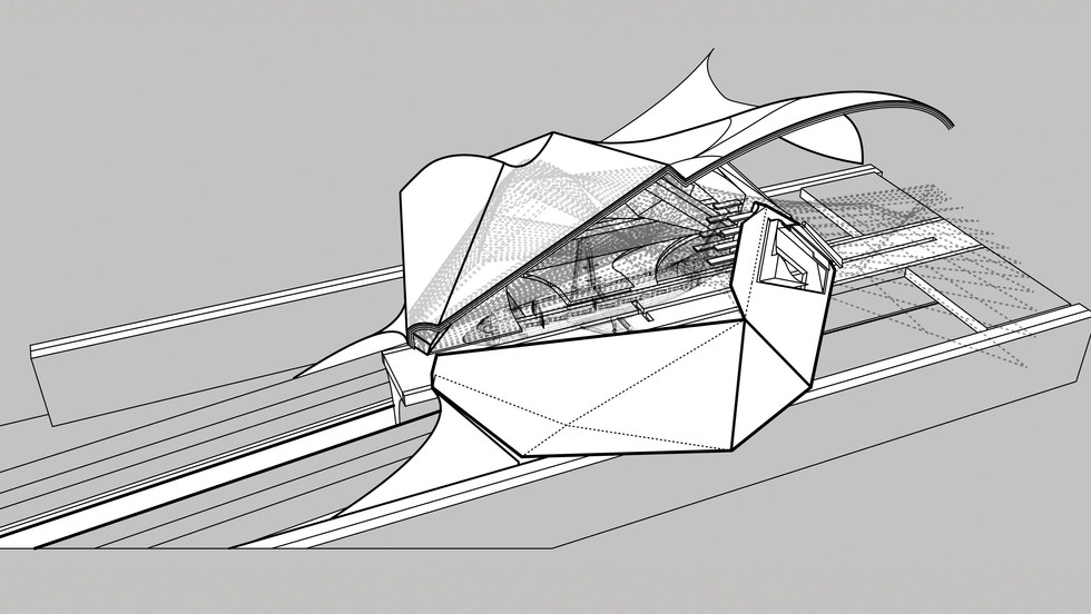 Poustinchi_Suprastudio_Motion_drawing_01