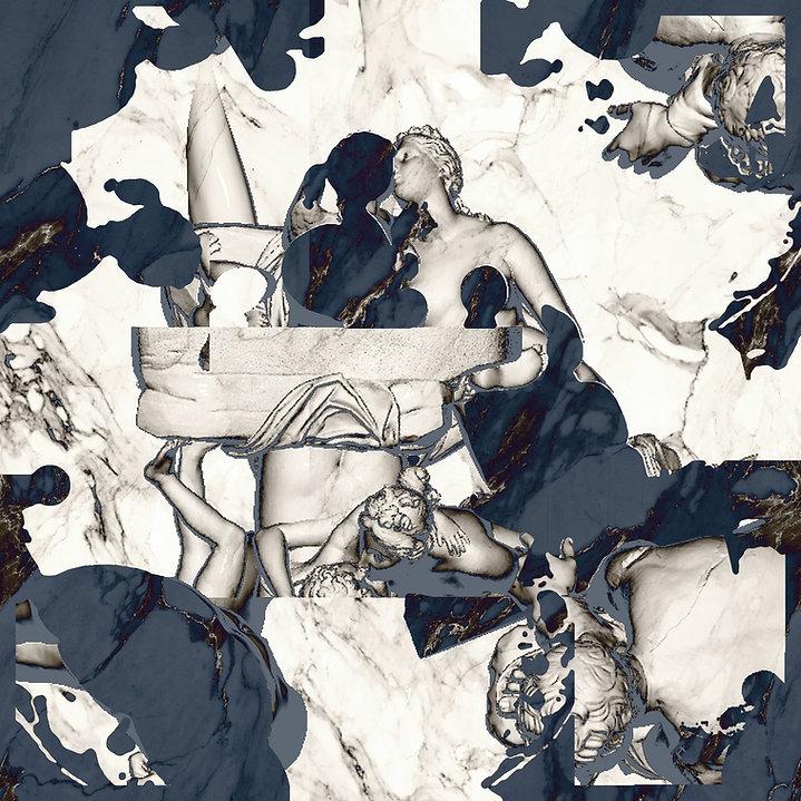 Sunken room of Venus_3.jpg
