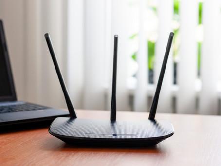 Como escolher o melhor roteador wi-fi? 7 dicas para não errar na compra