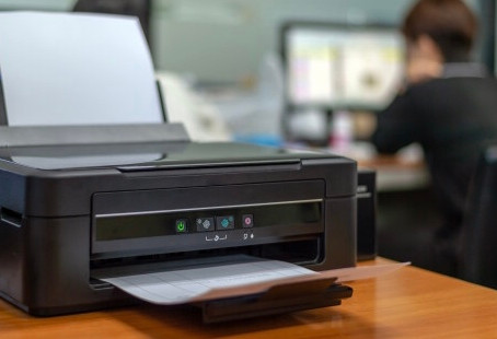 Tudo o que você precisa saber para comprar a sua impressora