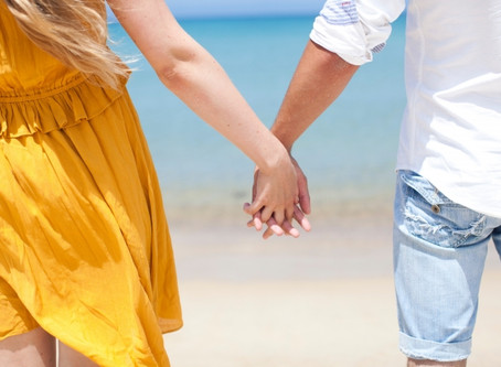 「気になる人と初デート!」デート前に知っていて欲しい恋愛心理3選