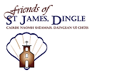 Friends of St James.png