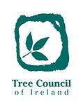 Tree Council Logo green new.jpg