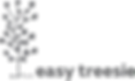 cropped-easy-treesie_Logo-2.png