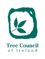 Tree Council Logo green new.png
