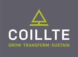 coillte_core_logo.jpg