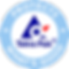 Tetra-pak-logo-2014-e1442326703346.png