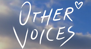 Other Voices.png