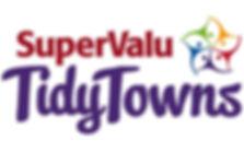 tidytowns-supervalu-2.jpg