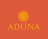 aduna.png