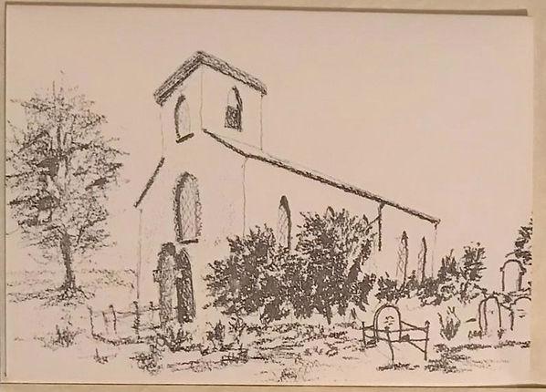 St. James' Dingle