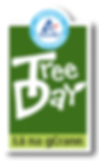 Tree Day logo_edited.png