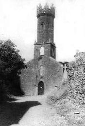 St-James-1950001-203x300.jpg