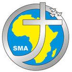 SMA_logo_sml-150x150.jpg