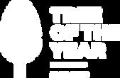 Ireland logo plain