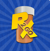 Rxtogo.png