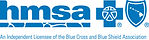 HMSA_Logo_PMS3005_14P_wTag.jpg?x=0.28823