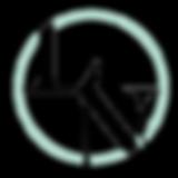 logotyp_portfolio.png