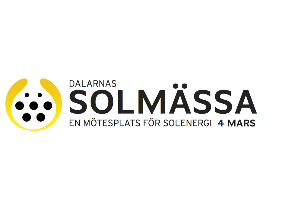 Kampanj Solmässan Dalarna