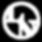 logotyp_portfolio_vit.png