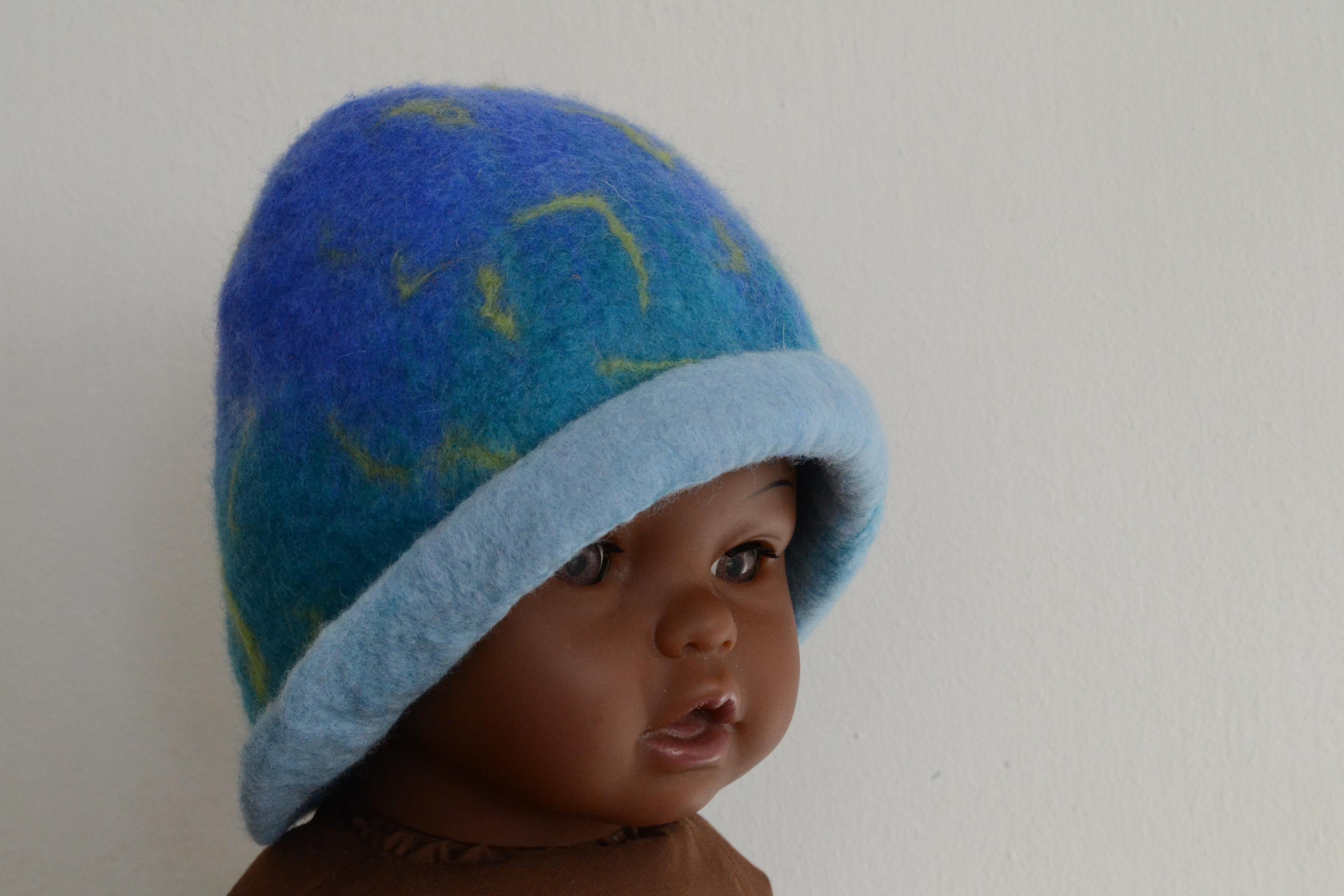 Chapeaux pour Bébé