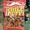 Thumbnail: Chilli Puffs