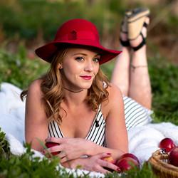 britni apple orchard shoot-8