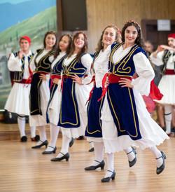Pocatello Greek Fest 2019-14