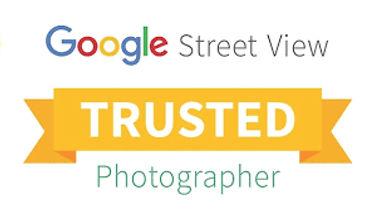 Google Trusted Street View.jpg