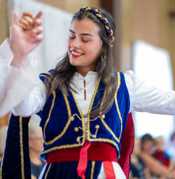 Pocatello Greek Fest 2019-12