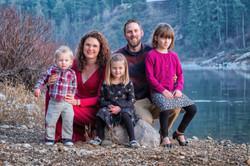 Montour Family Pics-2