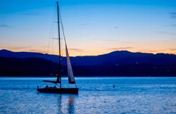 Curio_sailboat_CDA