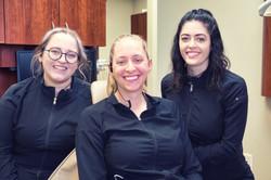 syringa dental and implants_2