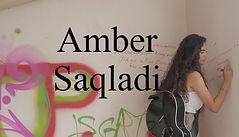 Amber3.jpg