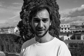 Daniel Franco Sánchez, autor Cattleya.jpg