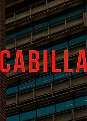 Portada Cabilla a las 19.55.12.png