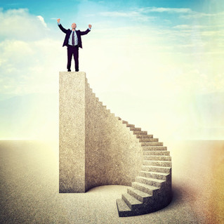 Know Yourself - The First Step In Leadership