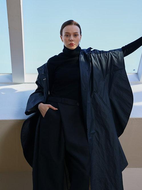 windy-city hero coat