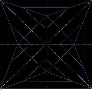 c452d5ec3d449ed474b645bb0233bae7.jpg