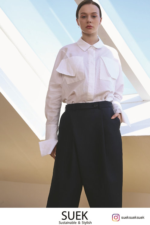 SUEK Urban Pants